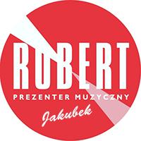 Dj Prezenter Robert Jakubek